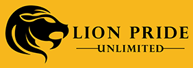 Lion Pride Unlimited